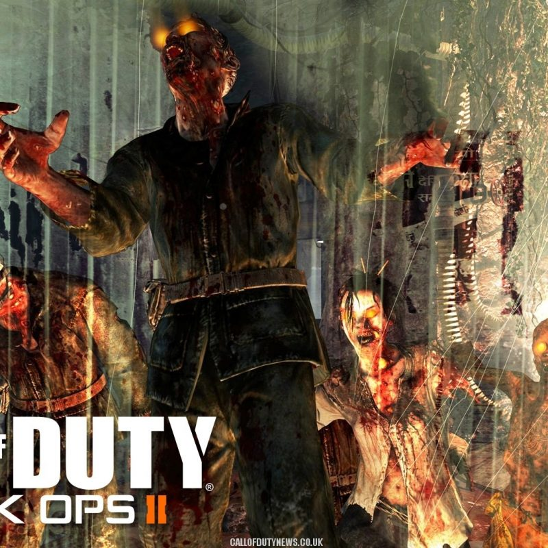 10 New Call Of Duty Black Ops Zombies Wallpaper FULL HD 1920×1080 For PC Desktop 2020 free download %name