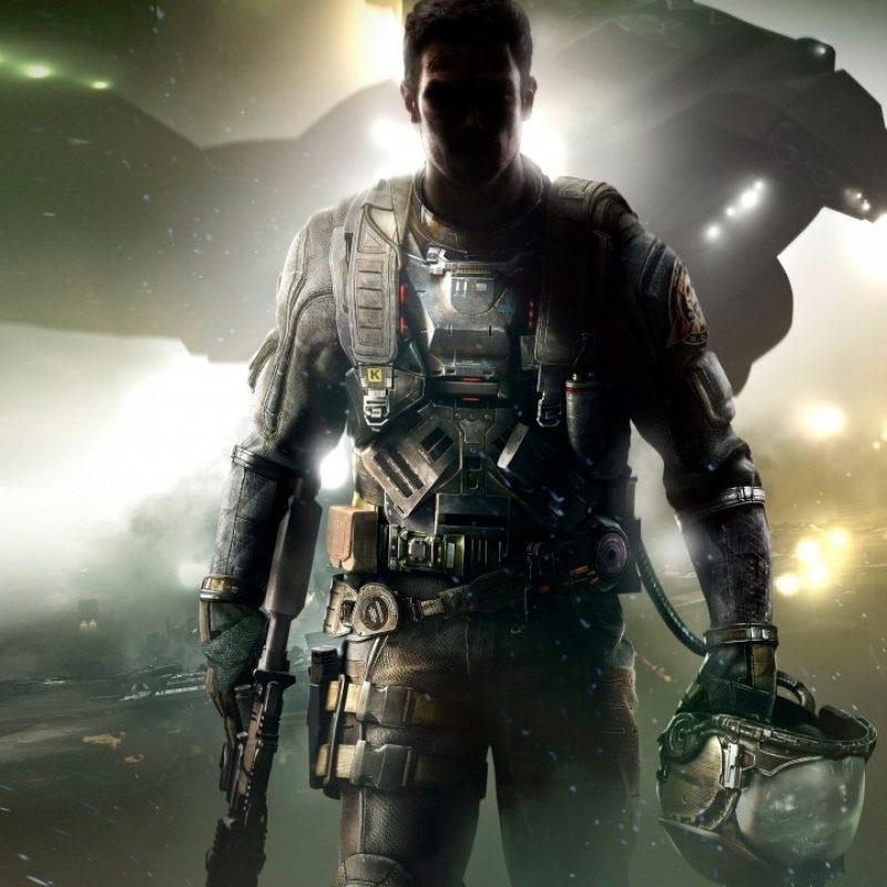 10 Most Popular Cod Infinite Warfare Wallpaper FULL HD 1080p For PC Desktop 2018 free download wallpaper call of duty infinite warfare 4k ps4 xbox one pc 800x800