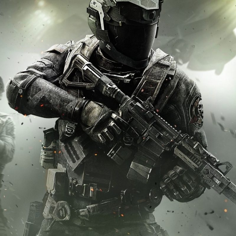 10 Top Call Of Duty Wallpaper FULL HD 1080p For PC Background 2018 free download wallpaper call of duty infinite warfare hd games 3649 800x800