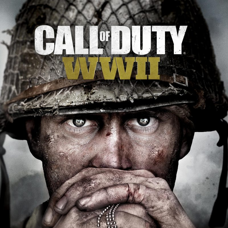 10 Most Popular Call Of Duty Ww2 Wallpaper FULL HD 1920×1080 For PC Desktop 2018 free download wallpaper call of duty wwii 4k games 7364 800x800