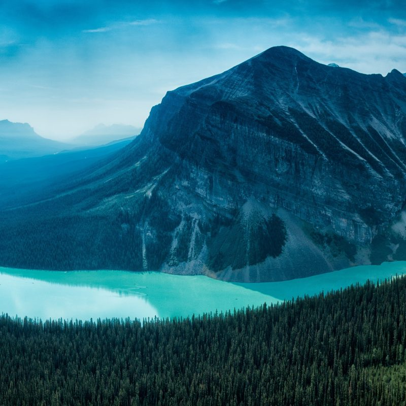 10 Top Canadian Rockies Wallpaper FULL HD 1920×1080 For PC Desktop 2018 free download wallpaper canadian rockies lake louise banff national park canada 800x800