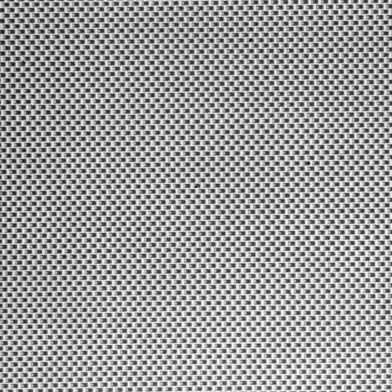 10 Latest White Carbon Fiber Wallpaper FULL HD 1080p For PC Background 2018 free download wallpaper carbon white impremedia 800x800