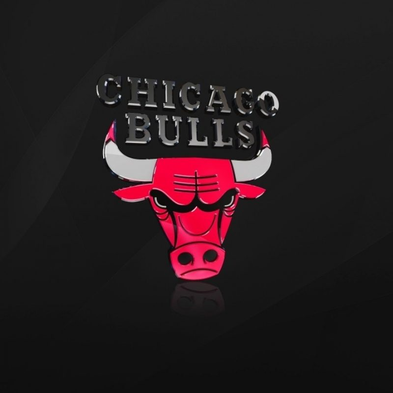 10 Latest Chicago Bulls Wallpaper For Android FULL HD 1920×1080 For PC Desktop 2018 free download wallpaper chicago bulls basketball team hd sports 5497 800x800