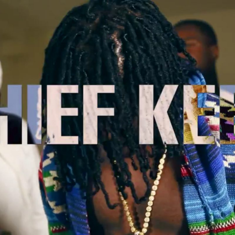 10 Latest Chief Keef Wallpaper For Iphone FULL HD 1080p For PC Background 2020 free download wallpaper compilation chiefkeef 800x800