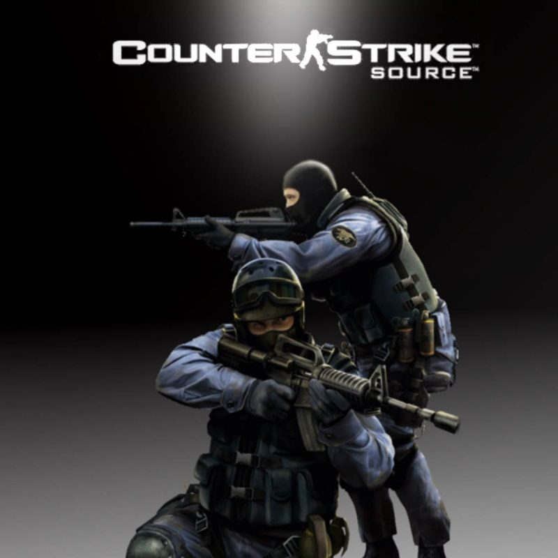 10 New Counter Strike Source Wallpaper FULL HD 1920×1080 For PC Desktop 2018 free download wallpaper counter strike source game wallpapers 800x800