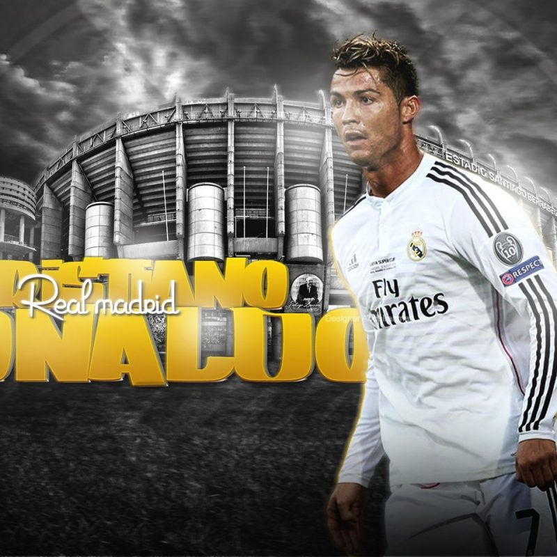 10 Best Cristiano Ronaldo 2014 Wallpaper FULL HD 1920×1080 For PC Desktop 2021 free download wallpaper cristiano ronaldo 2014designer abdalrahman on deviantart 800x800