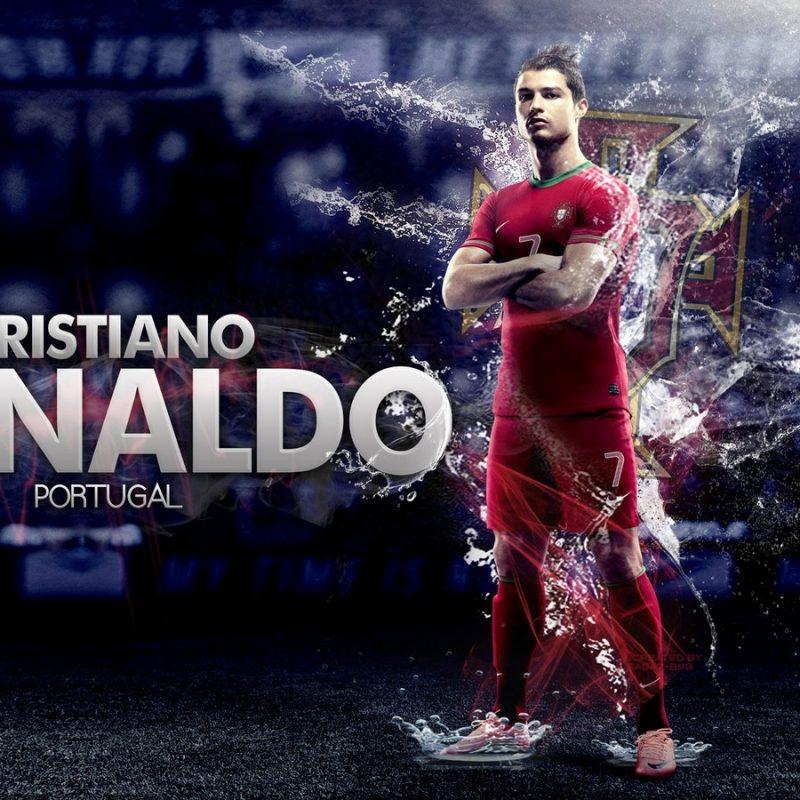 10 Best Cristiano Ronaldo 2014 Wallpaper FULL HD 1920×1080 For PC Desktop 2021 free download wallpaper cristiano ronaldo euro 2012 cristiano ronaldo fan 800x800