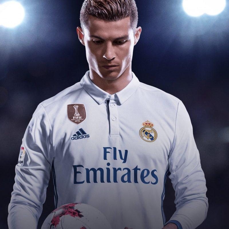 10 Top Wallpaper Of Cristiano Ronaldo FULL HD 1080p For PC Background 2020 free download wallpaper cristiano ronaldo fifa 18 4k games 7777 2 800x800