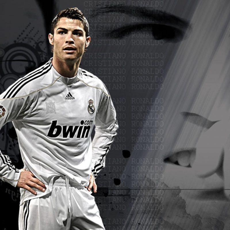 10 Most Popular Wallpapers Of Christiano Ronaldo FULL HD 1920×1080 For PC Background 2020 free download wallpaper cristiano ronaldo wallpapers 800x800