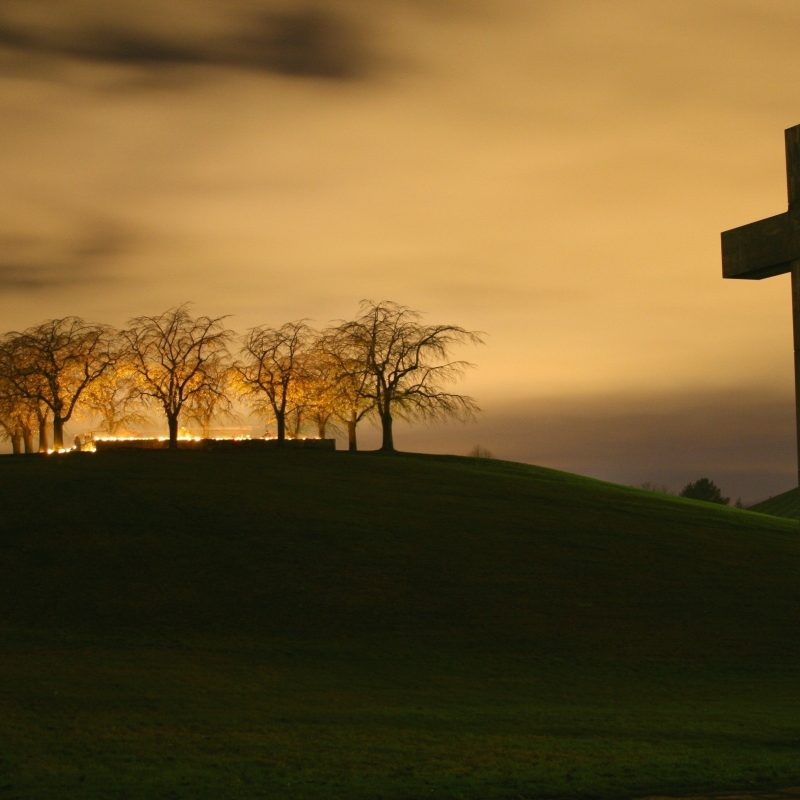 10 Top Cross Backgrounds For Desktop FULL HD 1920×1080 For PC Background 2018 free download wallpaper cross desktop background 69 images 800x800