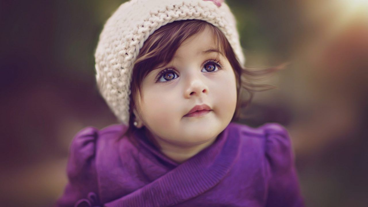 wallpaper cute baby great on babies high hd for j7 full pics of