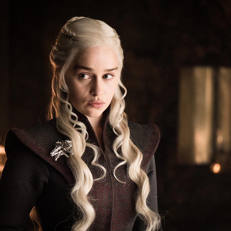 10 Top Emilia Clarke Daenerys Targaryen Wallpaper FULL HD 1080p For PC Desktop 2021 free download wallpaper daenerys targaryen emilia clarke game of thrones season 800x800