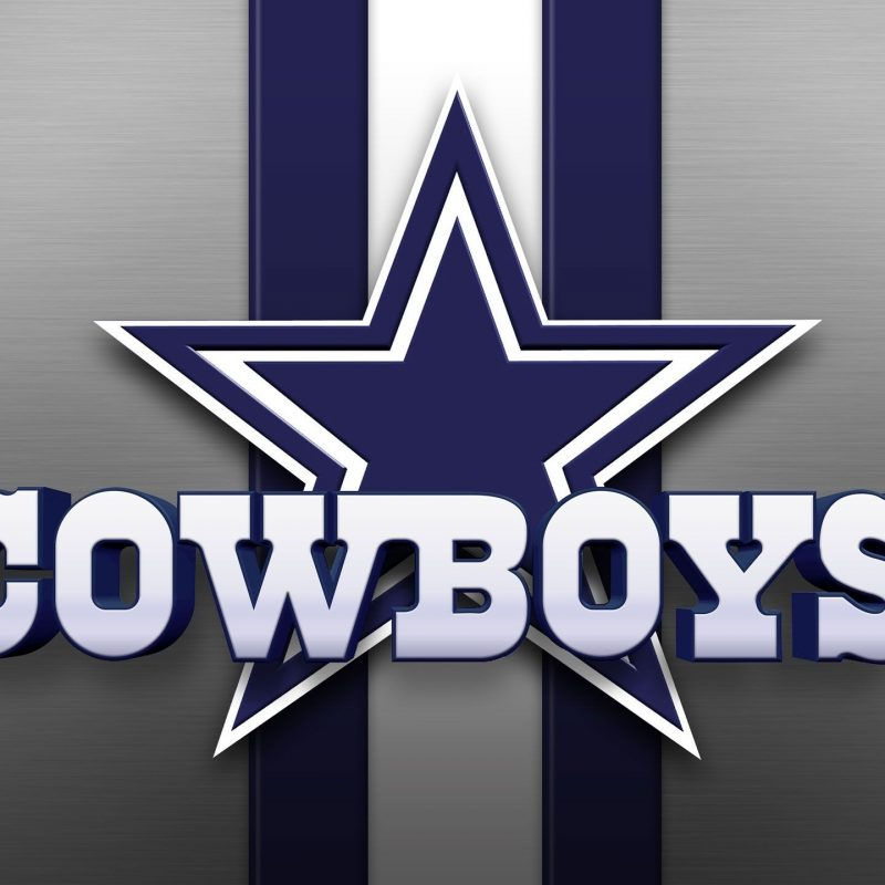 10 Best Dallas Cowboys Hd Wallpaper FULL HD 1080p For PC Background 2018 free download wallpaper dallas cowboys wallpaper hd background 800x800