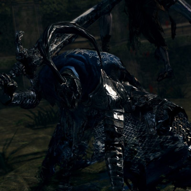 10 Latest Artorias Of The Abyss Wallpaper FULL HD 1080p For PC Desktop 2018 free download wallpaper dark souls hd gratuit a telecharger sur ngn mag 800x800