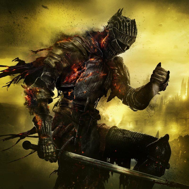 10 Best Dark Souls Iii Wallpaper FULL HD 1080p For PC Background 2018 free download wallpaper dark souls iii key art 5k games 11365 800x800