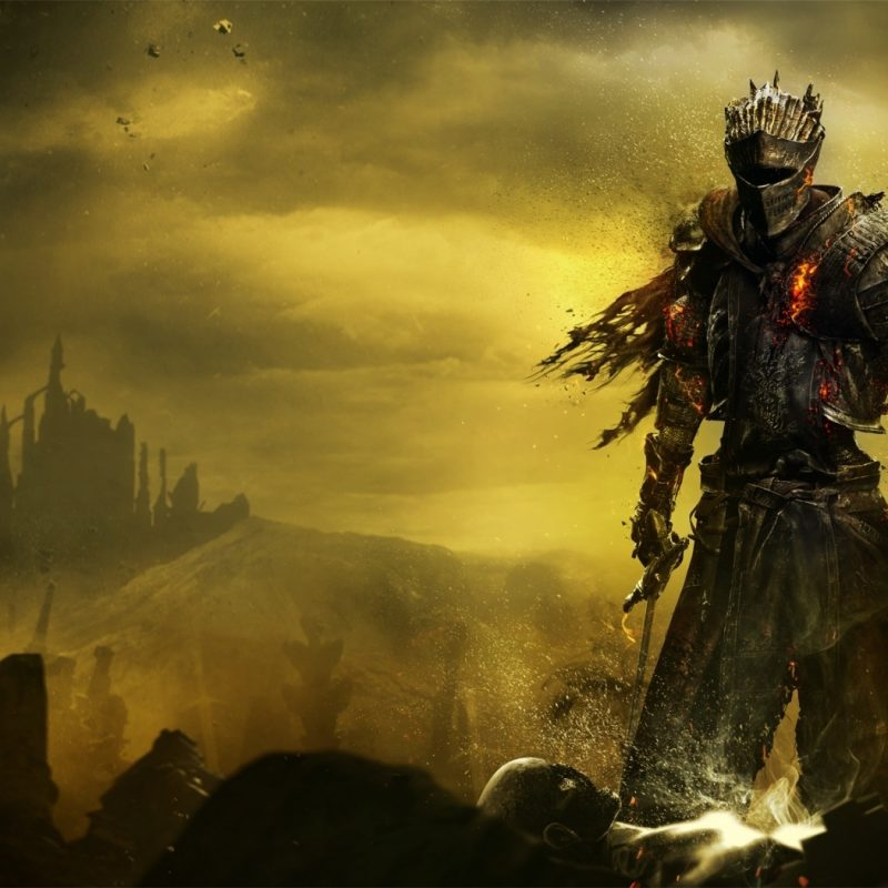 10 Top Dark Souls 3 Wallpapers FULL HD 1080p For PC Background 2020 free download wallpaper dark souls iii soul of cinder hd games 1670 1 800x800