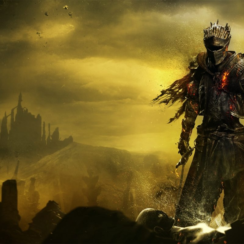 10 Best Dark Souls Iii Wallpaper FULL HD 1080p For PC Background 2018 free download wallpaper dark souls iii soul of cinder hd games 1670 800x800