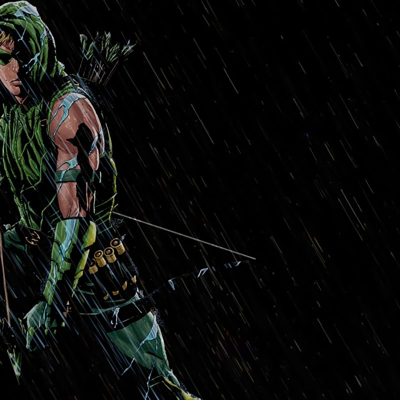 10 Latest Green Arrow Wallpaper 1920X1080 FULL HD 1080p For PC Desktop 2020 free download wallpaper dc comics green arrow 1920x1080 6itachi9 1173040 800x800