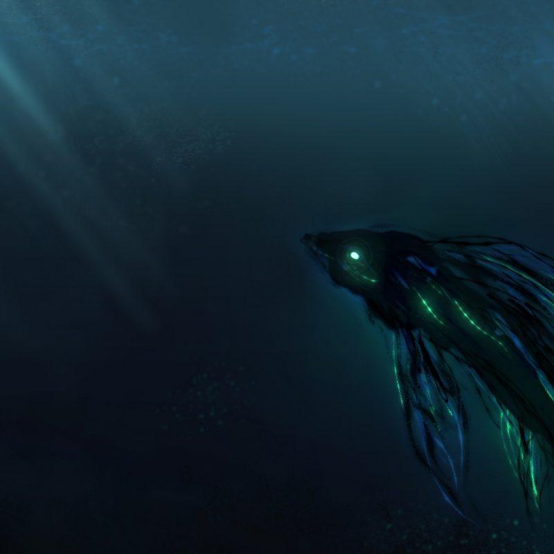 10 New Deep Ocean Hd Wallpaper FULL HD 1080p For PC Background 2021 free download wallpaper deep sea scuba diver giant creature hd 4k creative 1 800x800
