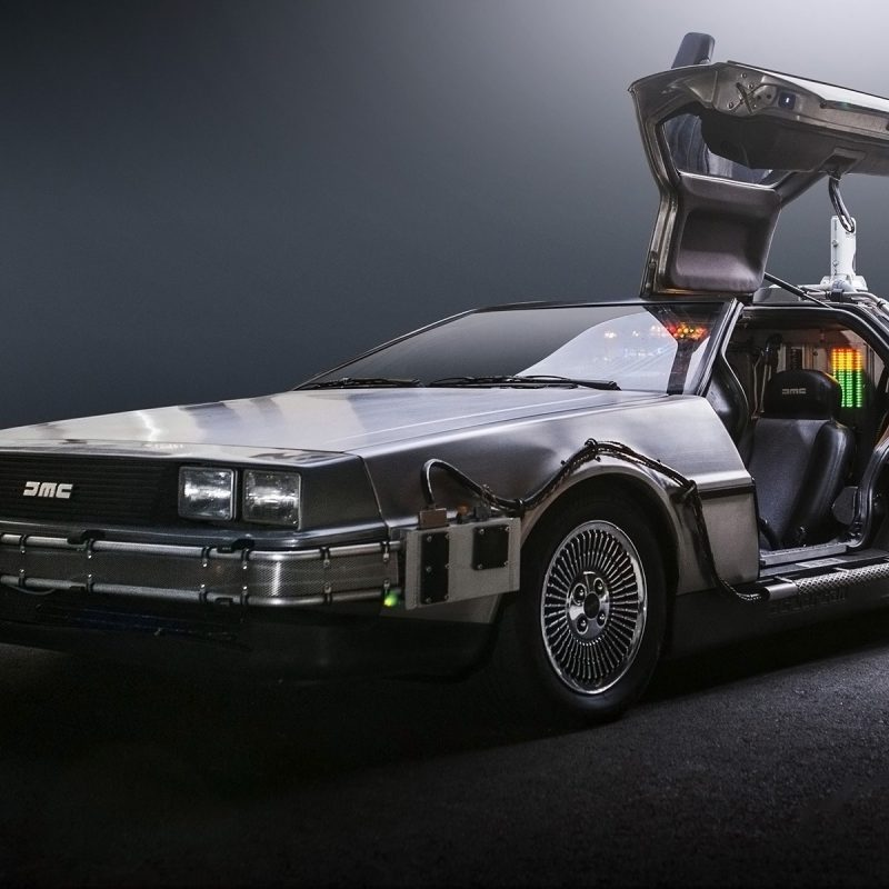 10 New Back To The Future Delorean Wallpaper FULL HD 1920×1080 For PC Background 2020 free download wallpaper delorean dmc 12 back to the future time machine 800x800