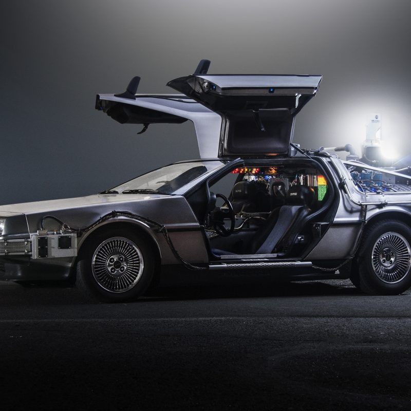 10 New Back To The Future Delorean Wallpaper FULL HD 1920×1080 For PC Background 2020 free download wallpaper delorean time machine back to the future 2017 hd 800x800