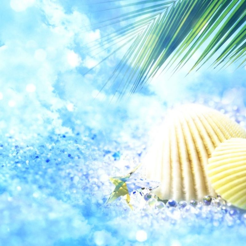 10 Best Summer Wallpaper For Computer FULL HD 1080p For PC Desktop 2020 free download wallpaper desktop summer wallpapers background 800x800