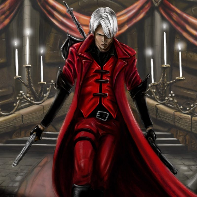 10 New Devil May Cry 1 Wallpaper FULL HD 1080p For PC Desktop 2021 free download wallpaper devil may cry 1 dmc 1 demon cloak game 2560x1600 800x800