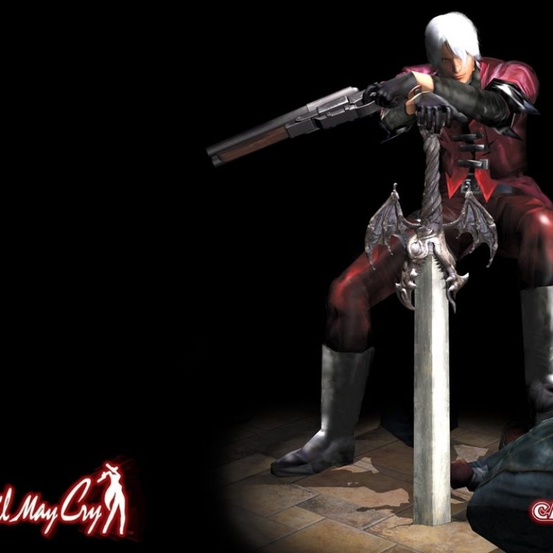 10 New Devil May Cry 1 Wallpaper FULL HD 1080p For PC Desktop 2021 free download wallpaper devil may cry jeux video fond decran 800x800