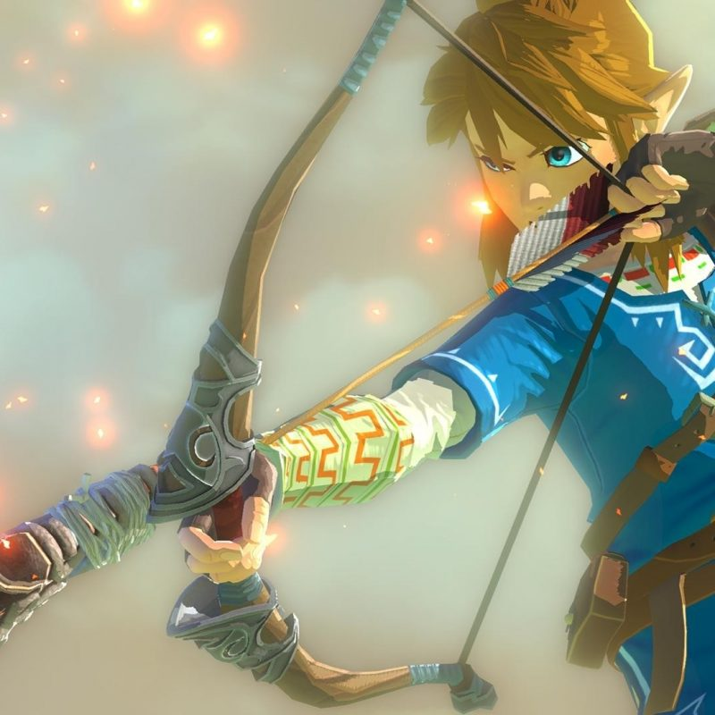10 Top Legend Of Zelda Link Wallpapers FULL HD 1920×1080 For PC Background 2020 free download wallpaper digital art anime the legend of zelda person link 800x800