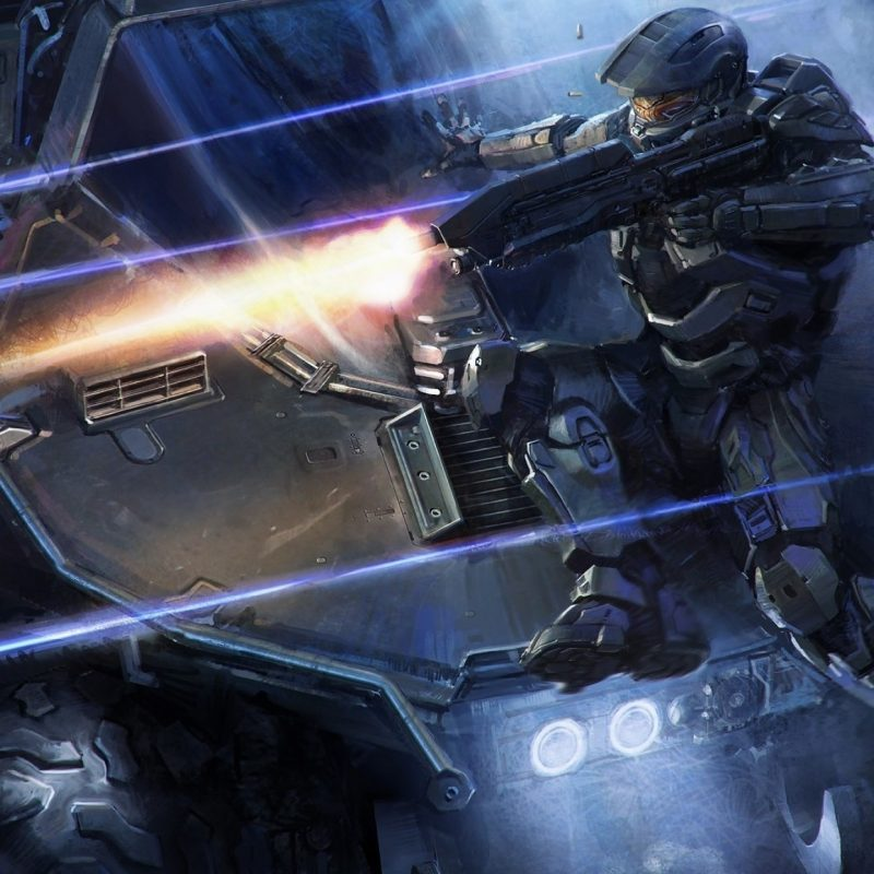 10 Latest Halo Master Chief Collection Wallpaper FULL HD 1080p For PC Background 2020 free download wallpaper digital art video games master chief xbox one halo 800x800
