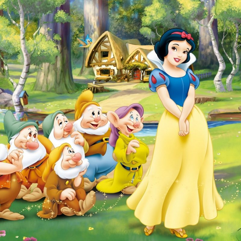 10 New Snow White And The Seven Dwarfs Wallpaper FULL HD 1920×1080 For PC Desktop 2020 free download wallpaper download 5120x3200 snow white and the seven dwarfs 3d 800x800