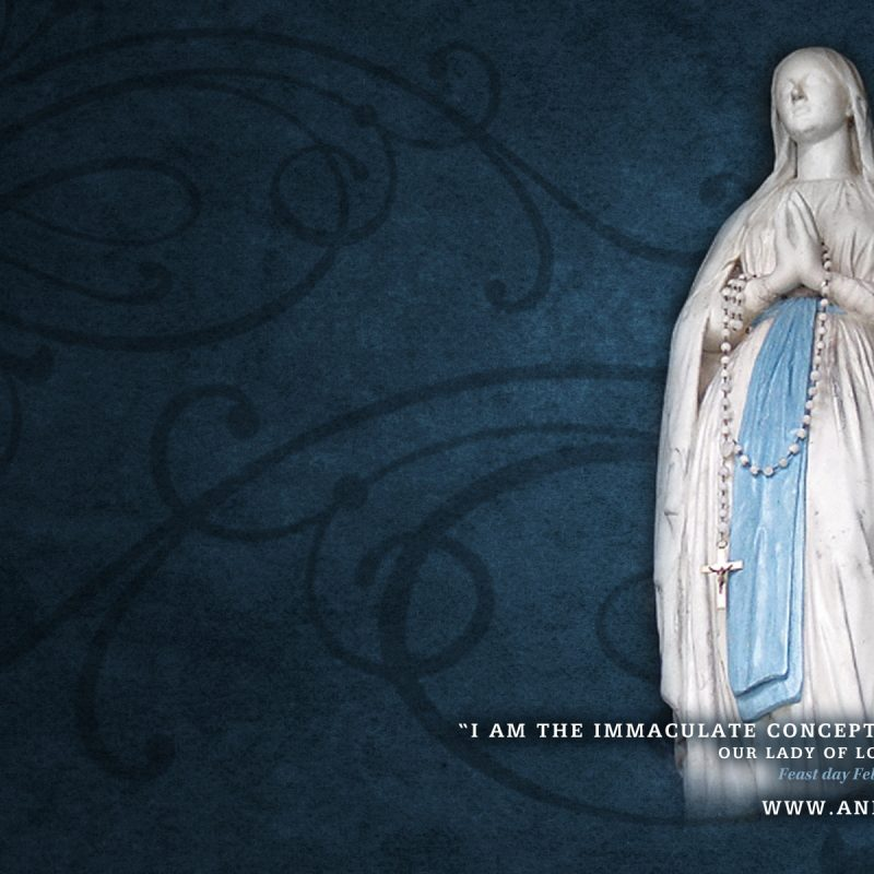 10 Latest Our Lady Of Fatima Wallpaper FULL HD 1920×1080 For PC Background 2018 free download wallpaper downloads anf site articles 800x800