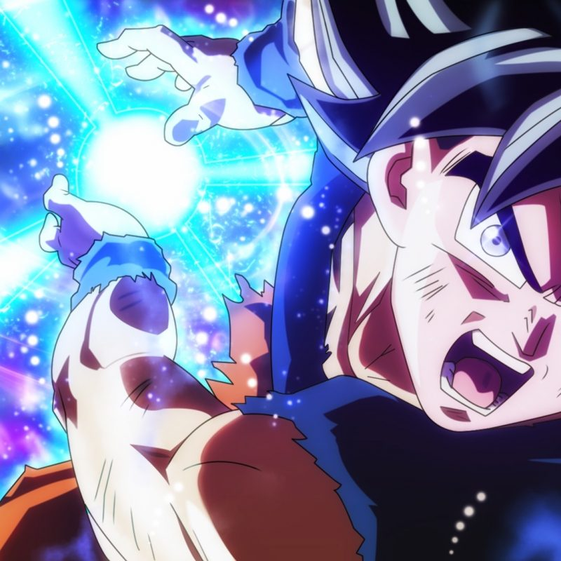 10 New Goku Ultra Instinct Wallpaper Hd FULL HD 1920×1080 For PC Background 2018 free download wallpaper dragon ball super son goku ultra instinct goku 800x800