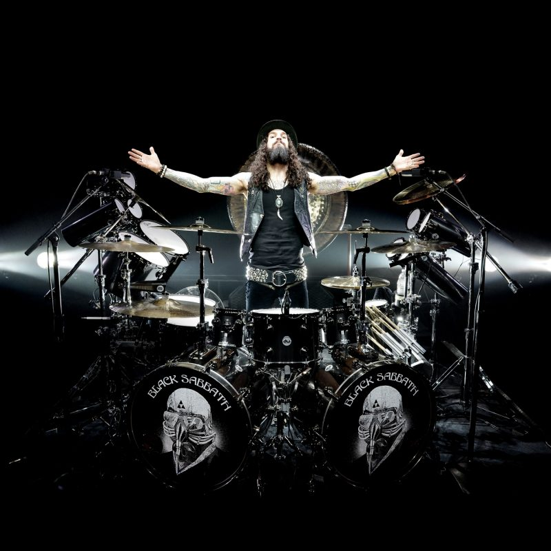 10 Top Drum Set Wallpaper Hd FULL HD 1920×1080 For PC Background 2020 free download wallpaper drum workshop inc drums pedals hardware dvds and 800x800