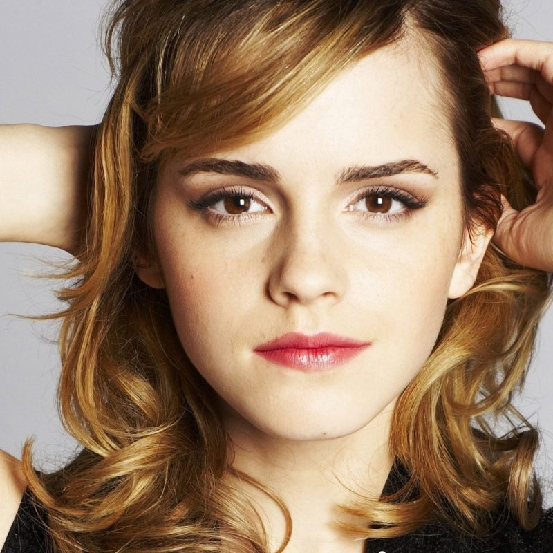 10 Latest Emma Watson Hd Images FULL HD 1080p For PC Desktop 2018 free download wallpaper emma watson hd wallpapers 1 800x800