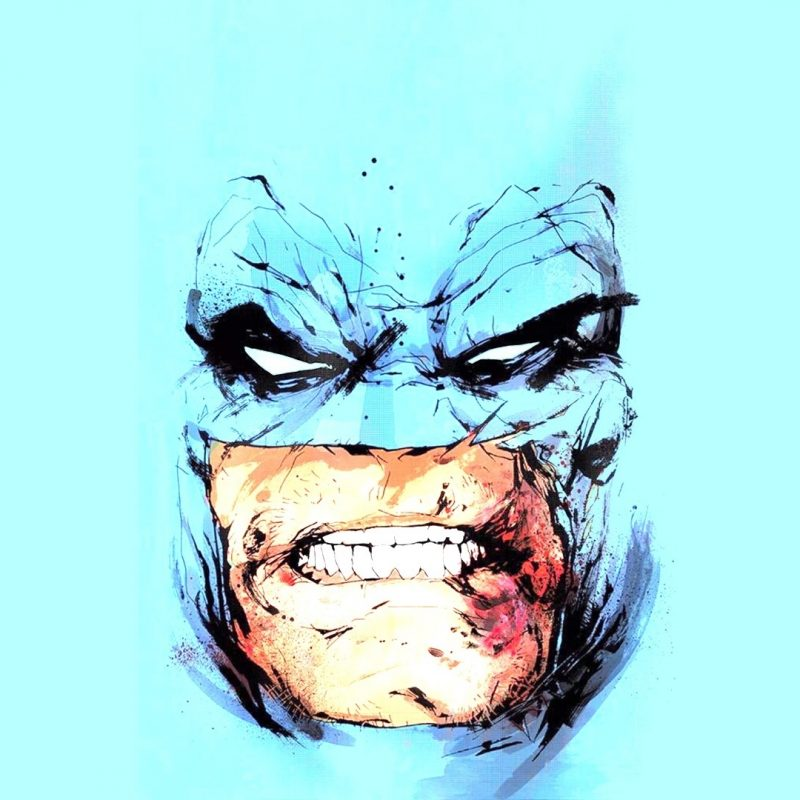 10 Latest Batman Frank Miller Wallpaper FULL HD 1920×1080 For PC Desktop 2018 free download wallpaper face drawing illustration cartoon batman the dark 800x800