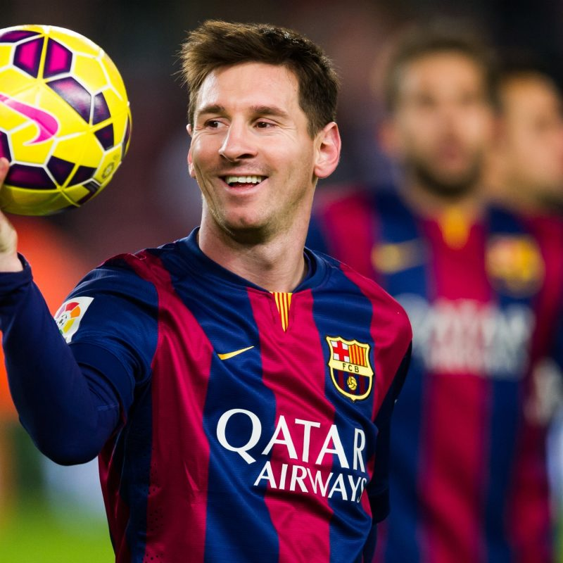 10 Latest Football Player Images Hd FULL HD 1080p For PC Background 2021 free download wallpaper famous football player lionel messi best with smart full 800x800