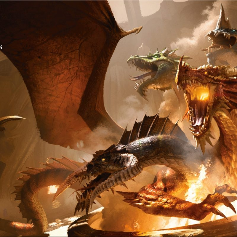 10 Most Popular Dungeons And Dragons Dragon Wallpaper FULL HD 1080p For PC Background 2020 free download wallpaper fantasy art artwork dragon mythology dungeons 800x800