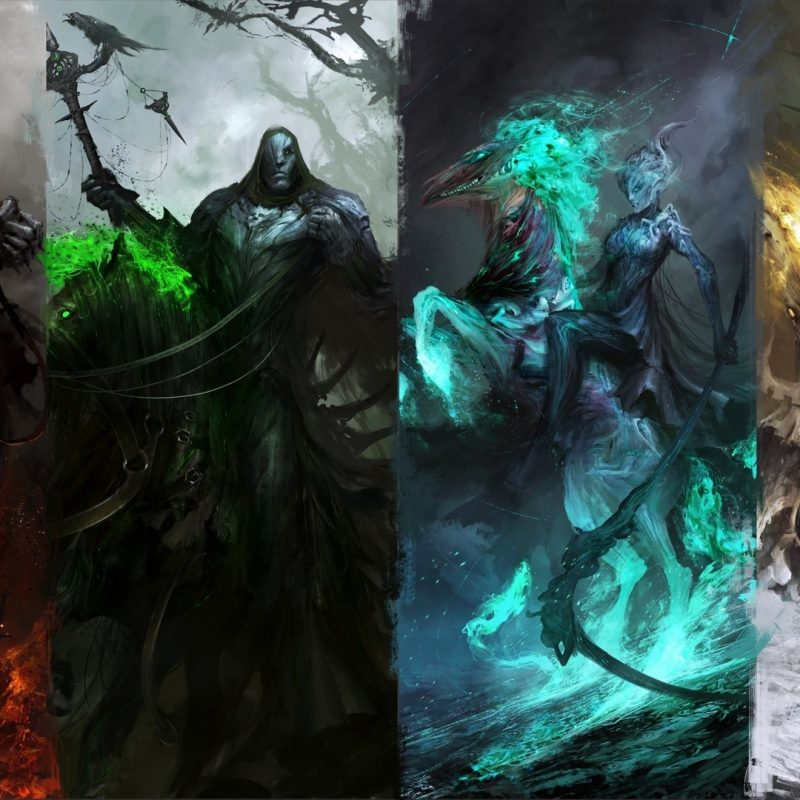 10 New Four Horsemen Of The Apocalypse Wallpaper FULL HD 1920×1080 For PC Background 2020 free download wallpaper fantasy art horse warrior mythology four horsemen of 800x800