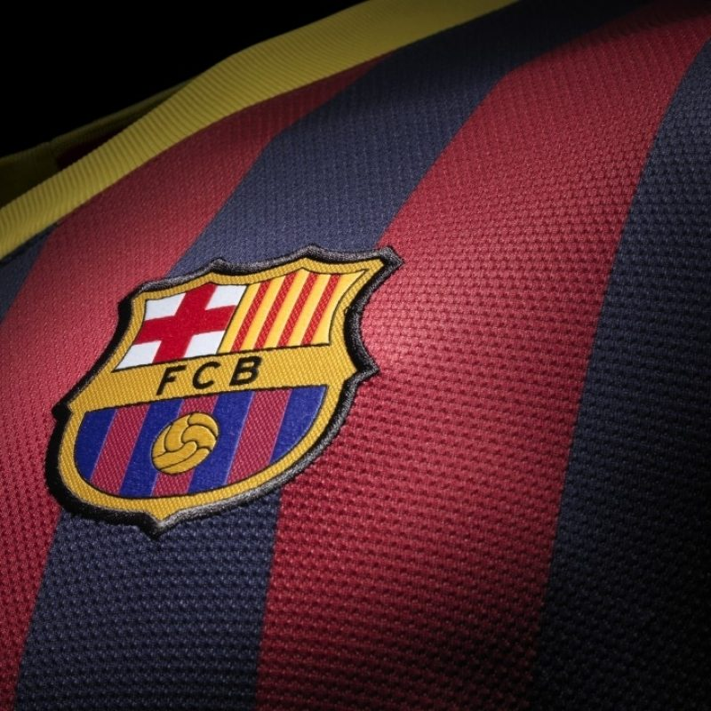 10 Most Popular Futbol Club Barcelona Wallpaper FULL HD 1920×1080 For PC Background 2018 free download wallpaper fc barcelona futbol club hd 5k sports 4058 800x800