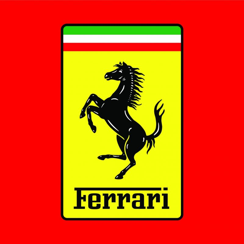 10 Most Popular Ferrari Logo Wallpaper High Resolution FULL HD 1920×1080 For PC Desktop 2020 free download wallpaper ferrari logo automotive cars 674 800x800
