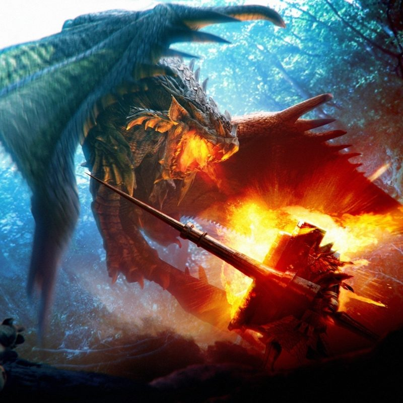 10 Top Epic Dragon Battle Wallpaper FULL HD 1080p For PC Background 2018 free download wallpaper fight dragon fire board wood 1920x1200 1105907 800x800