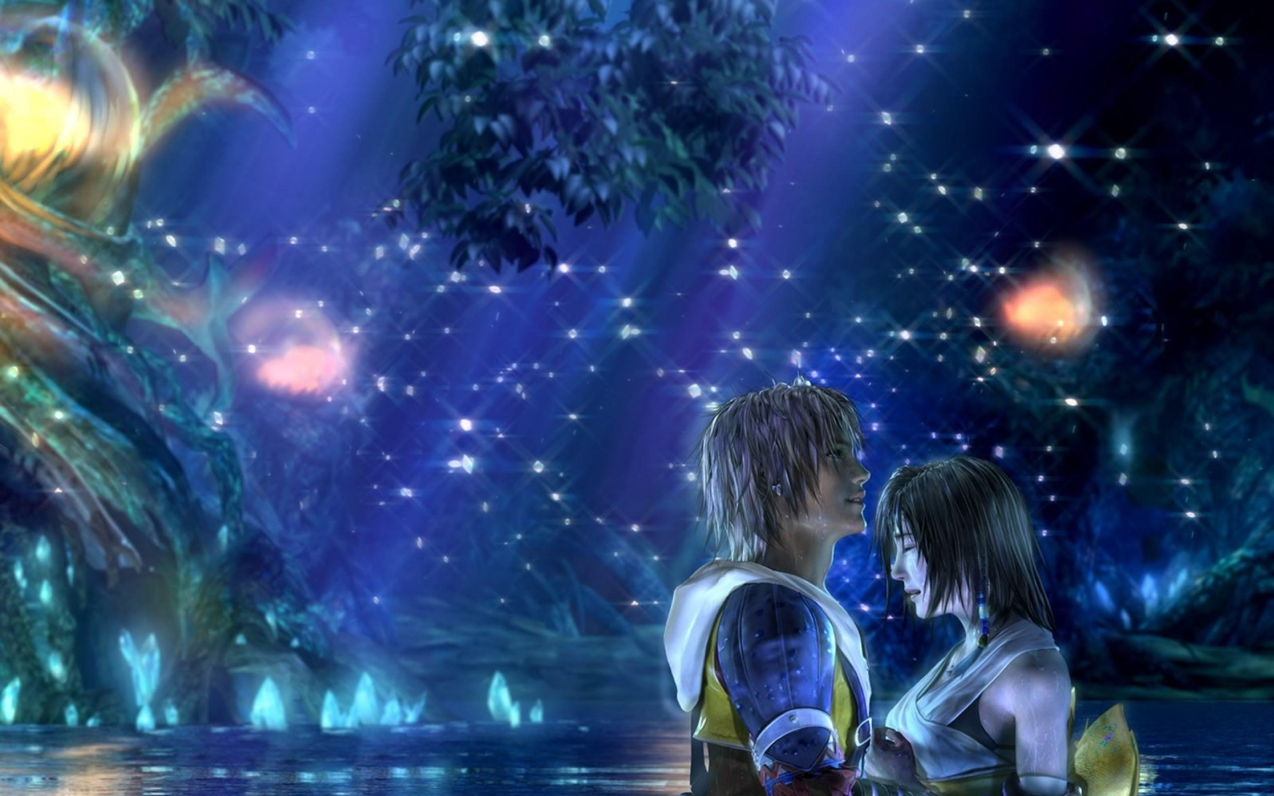wallpaper final fantasy 10 4rthcvi - top backgrounds & wallpapers