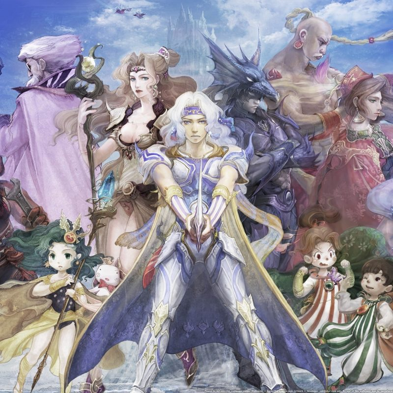 10 Best Final Fantasy 4 Wallpaper Hd FULL HD 1920×1080 For PC Background 2018 free download wallpaper final fantasy iv 02 1920x1200 10 000 fonds decran hd 800x800