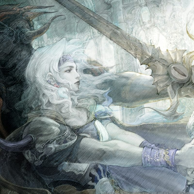 10 Best Final Fantasy 4 Wallpaper Hd FULL HD 1920×1080 For PC Background 2018 free download wallpaper final fantasy iv 03 1920x1200 10 000 fonds decran hd 800x800