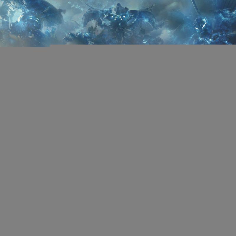 10 Most Popular Final Fantasy 15 Hd Wallpaper FULL HD 1080p For PC Desktop 2020 free download wallpaper final fantasy xv episode gladiolus 4k games 6844 1 800x800
