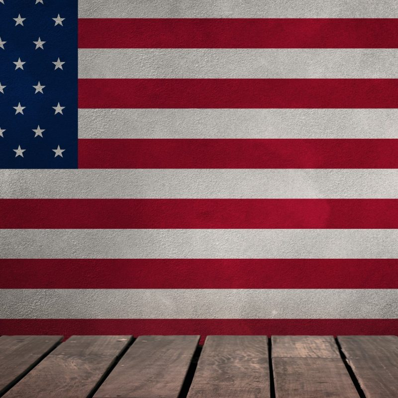10 Most Popular Usa Flag Hd Wallpaper FULL HD 1080p For PC Background 2020 free download wallpaper flag of usa national flag hd 5k world 4195 800x800