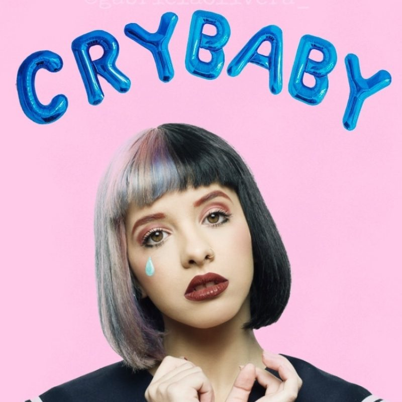 10 Most Popular Melanie Martinez Wallpaper Iphone FULL HD 1920×1080 For PC Background 2021 free download wallpaper fondo melanie martinez by gabrielaolivera  melanie 800x800