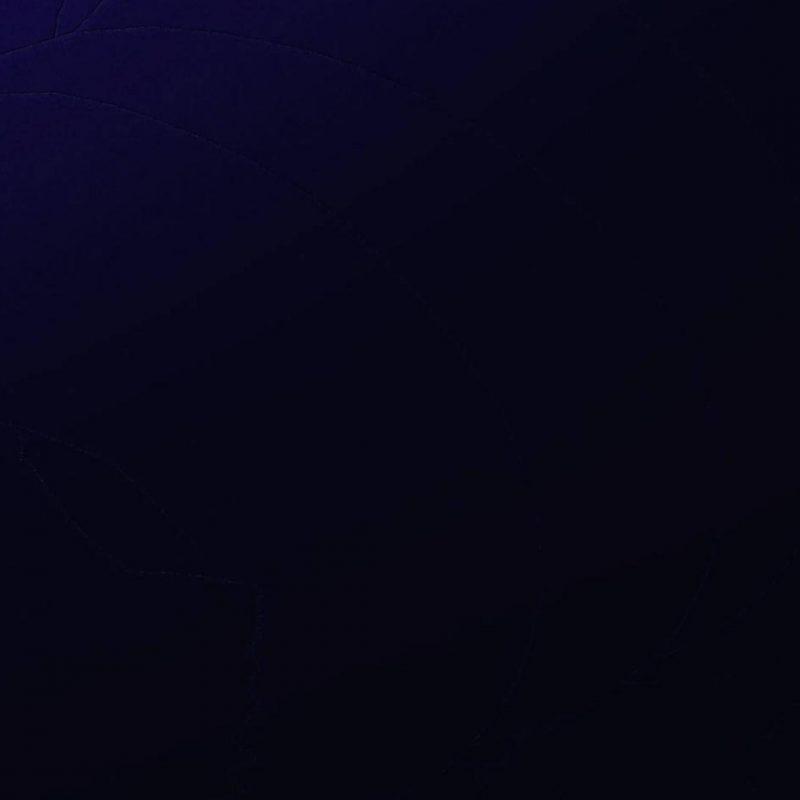 10 New Dark Blue Plain Backgrounds FULL HD 1080p For PC Desktop 2020 free download %name