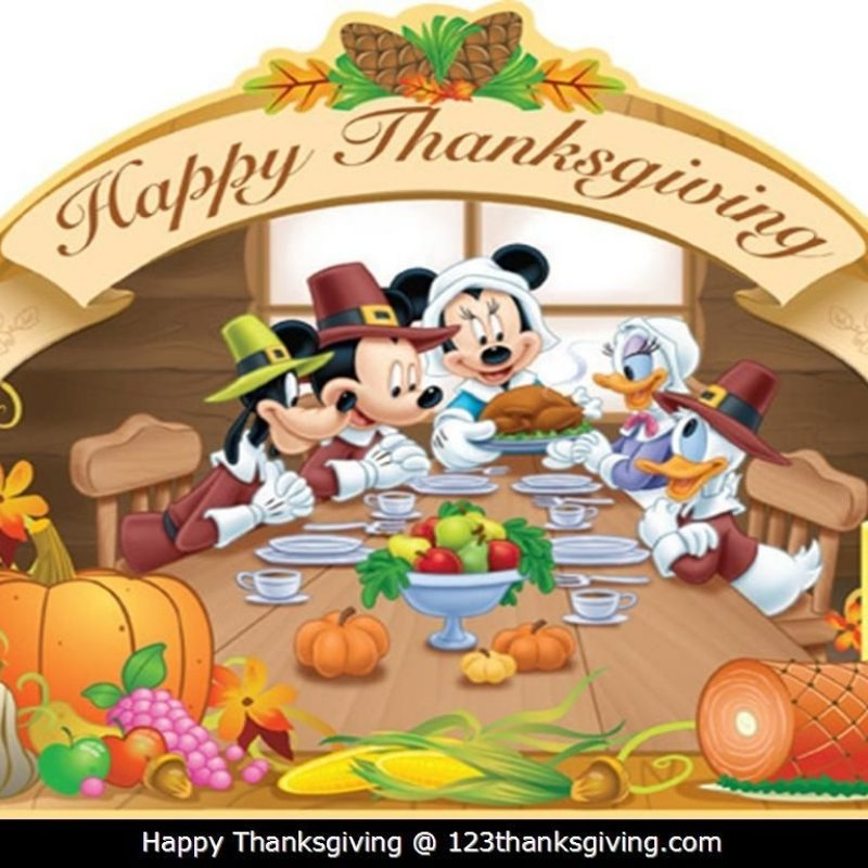10 New Disney Thanksgiving Desktop Wallpaper FULL HD 1920×1080 For PC Background 2020 free download wallpaper for computer for thanksgiving thanksgiving desktop 1 800x800